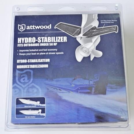 Hydrostabilizator do Silników zaburtowych max 50 KM 9401-7 Attwood