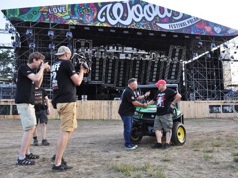 Woodstock2017